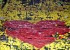 Кубок Германии - последнее сообщение от Finn