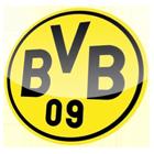 Лига чемпионов/Napoli vs Borussia Dortmund - последнее сообщение от Weixx